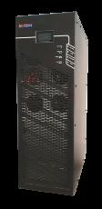 Eltena Monolith XЕ 20 WB (3-фазный со встроенными АКБ, 20кВА/ 18 кВт)