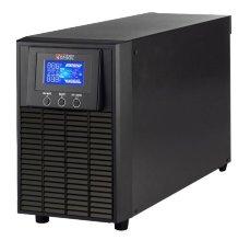 Eltena Monolith  E 2000LT (1600Вт, внешние АКБ 48В, ЗУ 1-6А)
