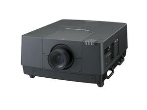 Panasonic PT-EX16KE (Крупный (3LCD) инсталляционный проектор)