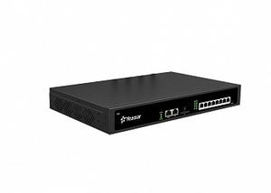 IP-АТС Yeastar S50 поддержка FXO, FXS, GSM, BRI