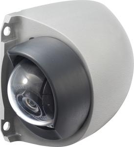 PanasonicWV-SBV111M IP-видеокамера купольная  для транспорта, HD 1280x960
