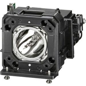 Panasonic ET-LAD120 (Лампа для проектора)
