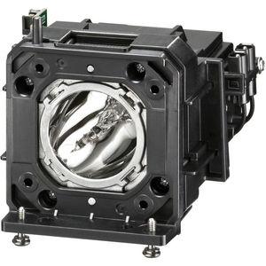 Panasonic ET-LAD120W (Лампа для проектора)