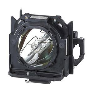 Panasonic ET-LAD12K (Лампа для проектора)