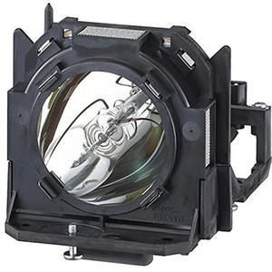 Panasonic ET-LAD12KF (Лампа для проектора)