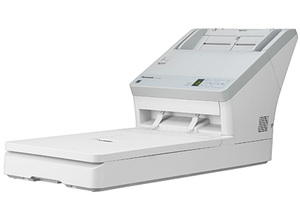 Panasonic KV-SL3056-U (Документ-сканер)