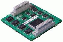 D300-DTRU2  Модуль DTMF приемников для SLIB2 (2 канала) LDK 100/300