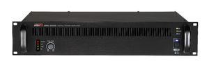 Inter-M DPA-600S (Цифровой трансляционный усилитель мощности, 1х600 Вт)