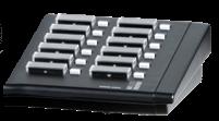 Inter-M RM-6012KP (Дополнительная клавиатура)