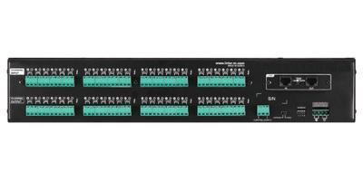 Inter-M SC-6224 (Блок контроля линий оповещения)