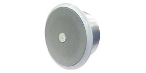 Inter-M CS-03 (Потолочный, 3 Вт, белый, D228x96мм, 90дБ.)