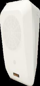 Inter-M IWS-03(I) (Громкоговоритель, 3 Вт, 89 дБ, 220-12000 Гц, слоновая кость)