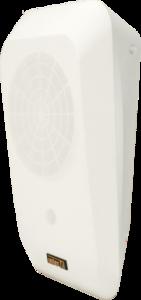Inter-M IWS-10(I) (Громкоговоритель, 10 Вт, 90 дБ, 220-12000 Гц, слоновая кость)