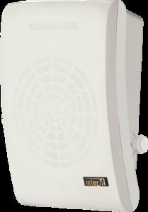 Inter-M SWS-10A(I) (Громкоговоритель с аттенюатором, 10 Вт, 90 дБ, 150-12000 Гц, слоновая кость)