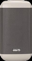 Inter-M CU-510 (Громкоговоритель колонна, 10 Вт, 91 дБ, 180-14000 Гц  всепогодная.)