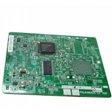 Panasonic KX-NS0111X (DSP процессор (тип М) (DSP M))