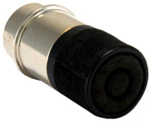 Inter-M MU-22 (Динамический микрофонный капсюль)