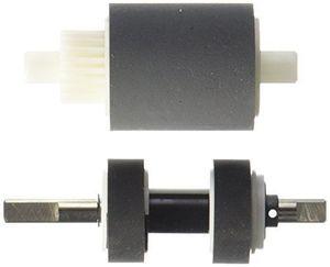 Panasonic KV-SS035 (Набор сменных роликов)