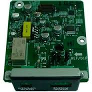 Panasonic KX-NS0161X (Плата интерфейса домофона (DOORPHONE))