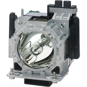Panasonic ET-LAD320P (Лампа для проектора)