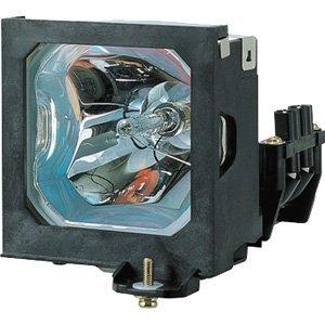 Panasonic ET-LAD35L (Лампа для проектора)