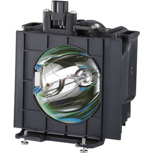 Panasonic ET-LAD40 (Лампа для проектора)