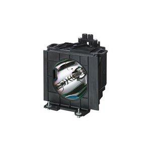Panasonic ET-LAD55 (Лампа для проектора)