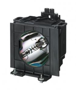 Panasonic ET-LAD55L (Лампа для проектора)