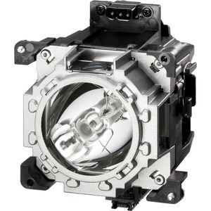 Panasonic ET-LAD510 (Лампа для проектора)
