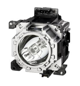 Panasonic ET-LAD510P (Лампа для проектора)