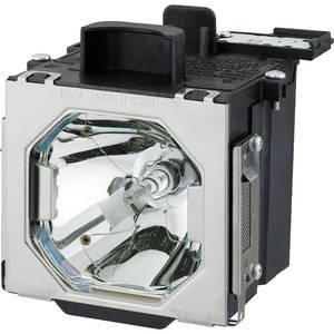 Panasonic ET-LAE12 (Лампа для проектора)