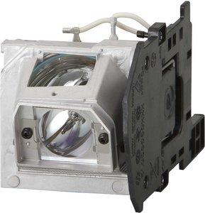 Panasonic ET-LAL320 (Лампа для проектора)