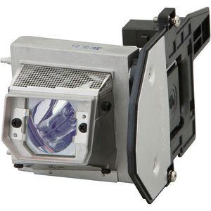 Panasonic ET-LAL330 (Лампа для проектора)