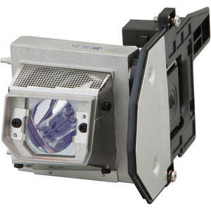 Panasonic ET-LAL331 (Лампа для проектора)