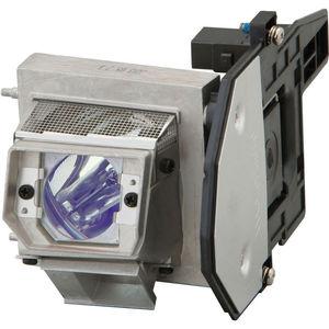 Panasonic ET-LAL341 (Лампа для проектора)