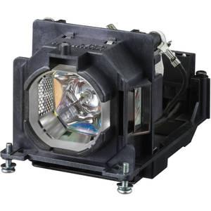 Panasonic ET-LAL500 (Лампа для проектора)