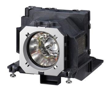Panasonic ET-LAV200 (Лампа для проектора)