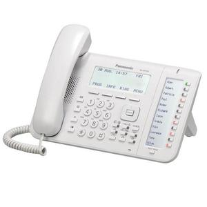 Panasonic KX-NT556RU (IP телефон)