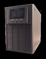 Eltena Monolith  E1000LT-12V (800Вт, 12B)