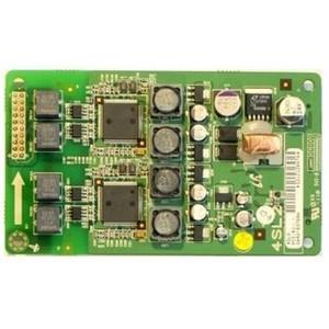 Samsung OS-707BSL2/STD (Плата аналоговых абонентов, 4 порта)