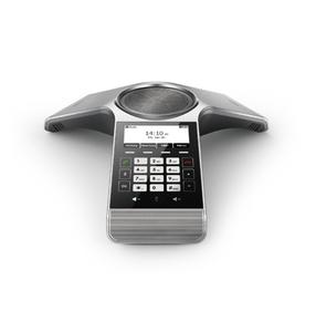 Yealink CP920, IP- конференц-телефон