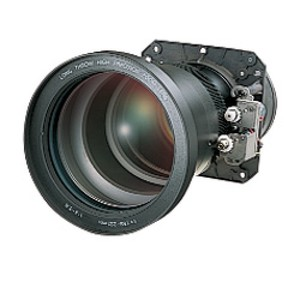 Panasonic ET-ELT02 (Объектив для проектора)