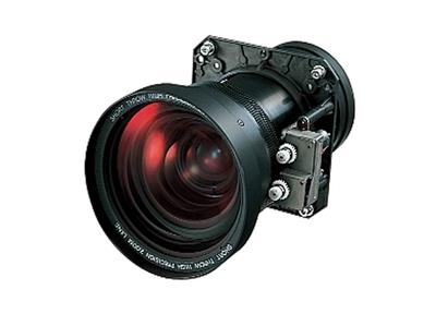 Panasonic ET-ELW02 (Объектив для проектора)