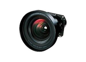 Panasonic ET-ELW03 (Объектив для проектора)