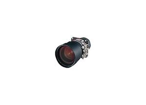 Panasonic ET-ELW04 (Объектив для проектора)