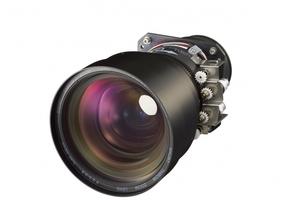 Panasonic ET-ELW06 (Объектив для проектора)