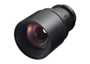 Panasonic ET-ELW20 (Объектив для проектора)