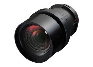 Panasonic ET-ELW21 (Объектив для проектора)
