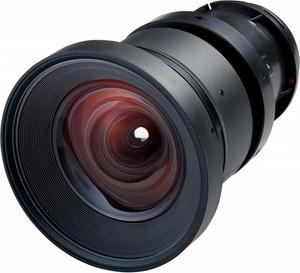 Panasonic ET-ELW22 (Объектив для проектора)