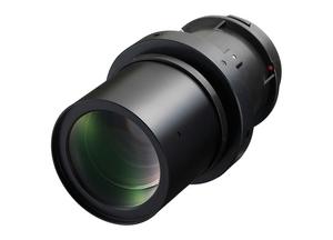 Panasonic ET-ELT21 (Объектив для проектора)